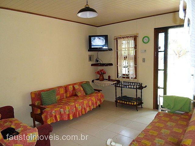 Fausto Imóveis - Casa 2 Dorm, Costa do Sol - Foto 5