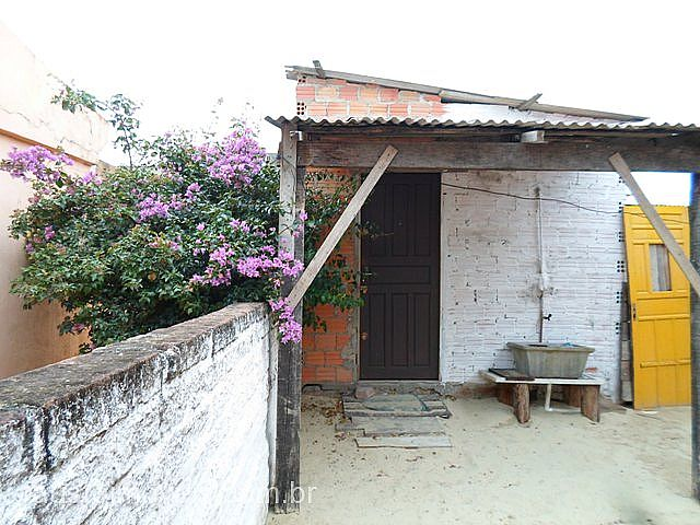 Fausto Imóveis - Casa 3 Dorm, Costa do Sol - Foto 9