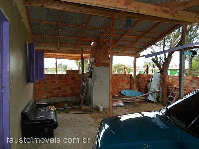 Fausto Imóveis - Casa 3 Dorm, Costa do Sol - Foto 8