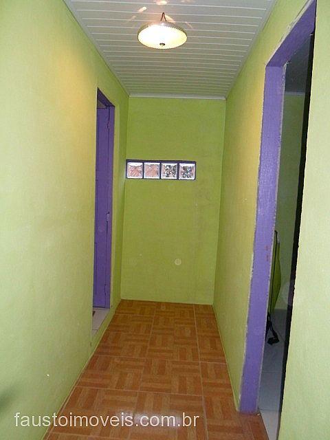 Fausto Imóveis - Casa 3 Dorm, Costa do Sol - Foto 5