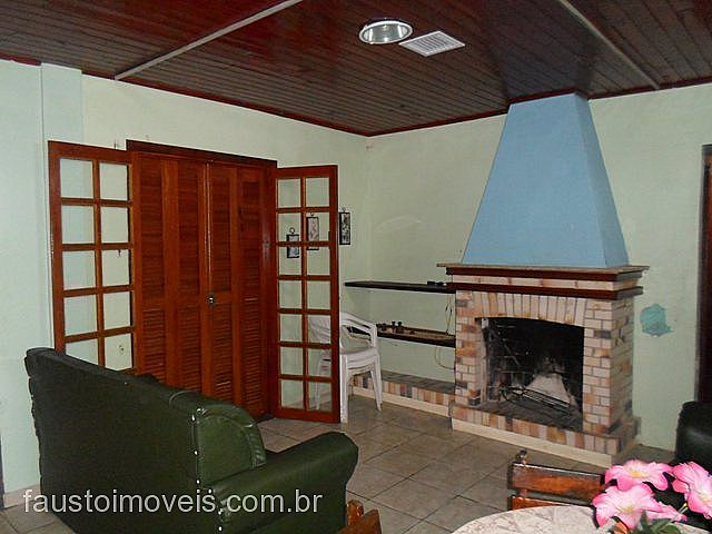 Fausto Imóveis - Casa 2 Dorm, Costa do Sol - Foto 10