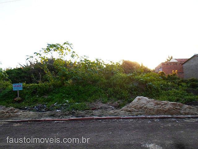 Fausto Imóveis - Terreno, Costa do Sol, Cidreira - Foto 2