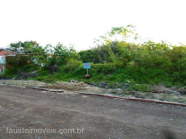 Fausto Imóveis - Terreno, Costa do Sol, Cidreira