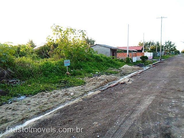Fausto Imóveis - Terreno, Costa do Sol, Cidreira - Foto 3