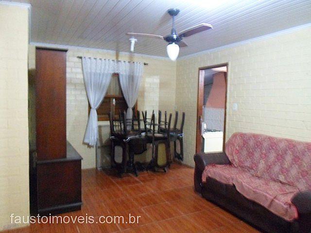 Fausto Imóveis - Casa 2 Dorm, Costa do Sol - Foto 9