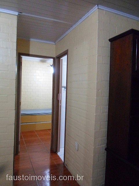 Fausto Imóveis - Casa 2 Dorm, Costa do Sol - Foto 8
