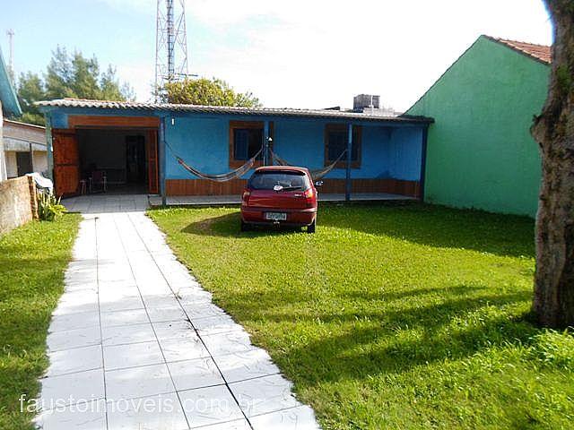 Casa 2 Dorm, Costa do Sol, Cidreira (271564) - Foto 10