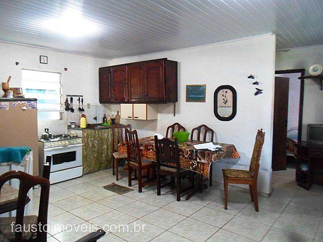 Casa 2 Dorm, Costa do Sol, Cidreira (271564) - Foto 7