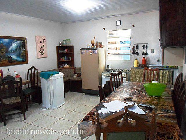 Casa 2 Dorm, Costa do Sol, Cidreira (271564) - Foto 3