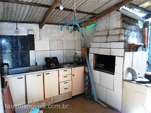 Casa 2 Dorm, Costa do Sol, Cidreira (271564) - Foto 2