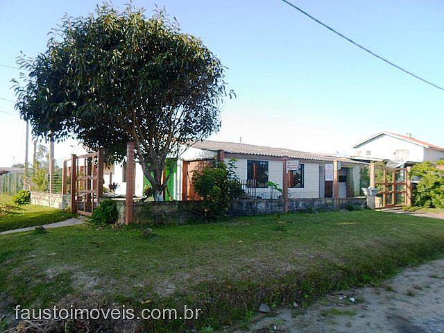 Casa 3 Dorm, Zona B, Cidreira (275575) - Foto 2
