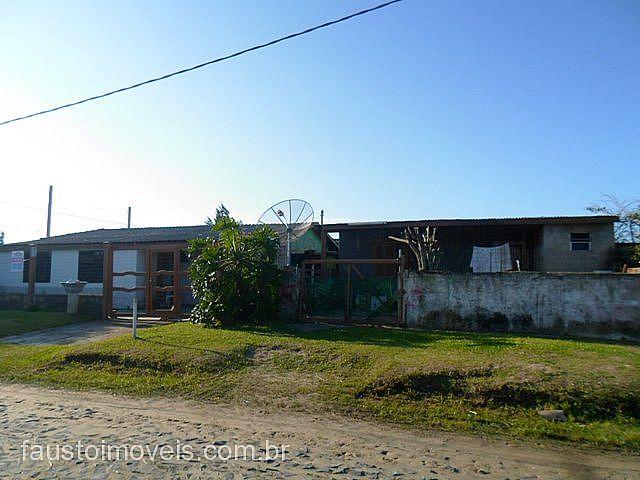 Casa 3 Dorm, Zona B, Cidreira (275575) - Foto 3