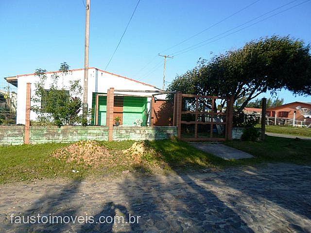 Casa 3 Dorm, Zona B, Cidreira (275575) - Foto 6