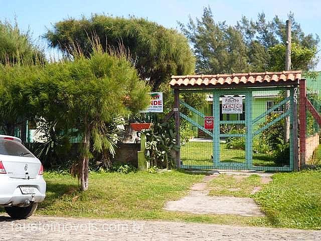 Fausto Imóveis - Casa 2 Dorm, Ildo Meneguetti