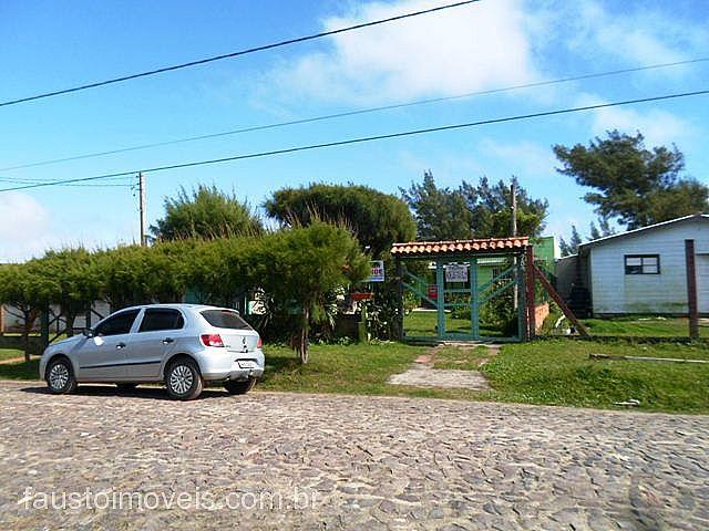 Fausto Imóveis - Casa 2 Dorm, Ildo Meneguetti - Foto 9
