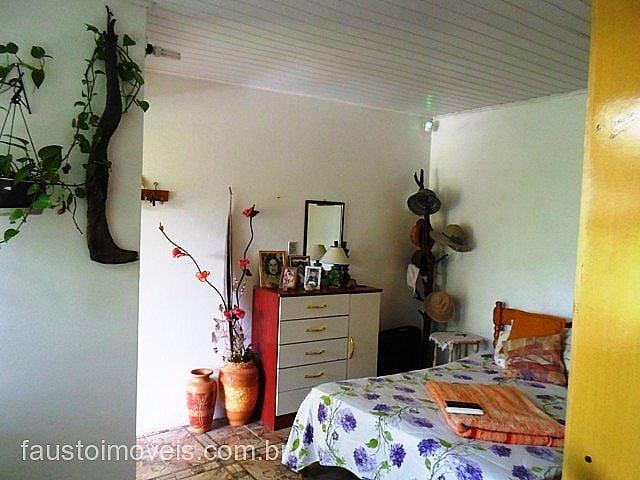 Fausto Imóveis - Casa 2 Dorm, Ildo Meneguetti - Foto 6