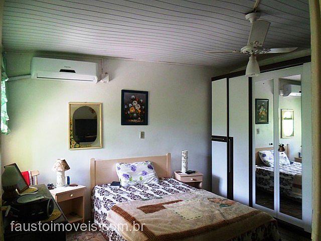 Fausto Imóveis - Casa 2 Dorm, Ildo Meneguetti - Foto 4