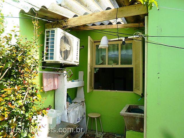 Fausto Imóveis - Casa 2 Dorm, Ildo Meneguetti - Foto 2
