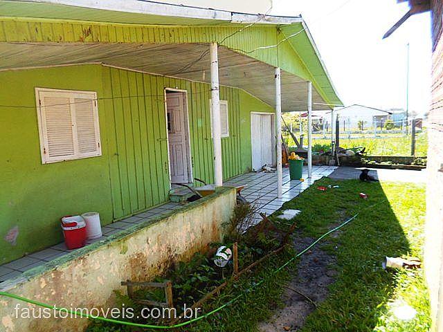 Casa 3 Dorm, Costa do Sol, Cidreira (284678) - Foto 4