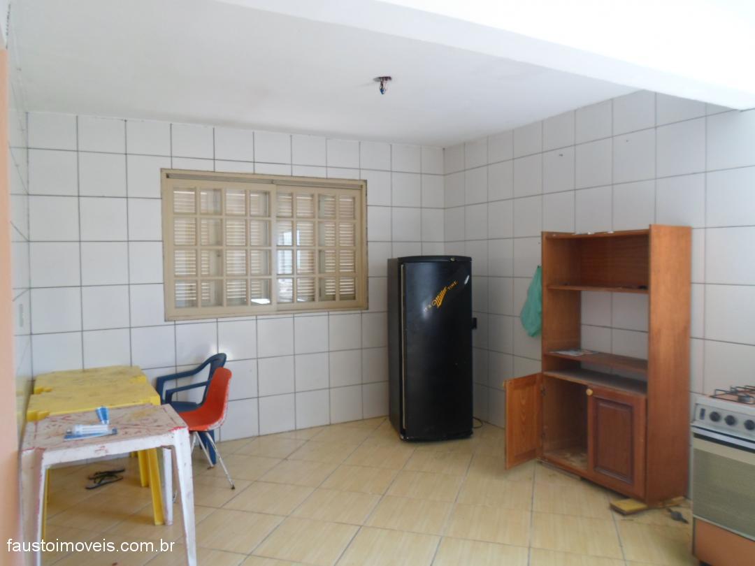 Fausto Imóveis - Casa 3 Dorm, Costa do Sol - Foto 7