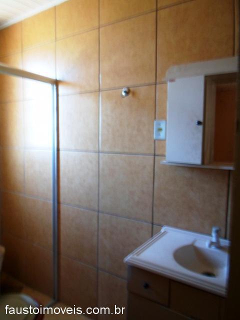 Fausto Imóveis - Casa 3 Dorm, Costa do Sol - Foto 3