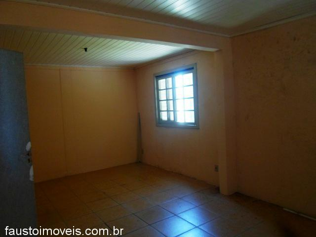 Fausto Imóveis - Casa 3 Dorm, Costa do Sol - Foto 2