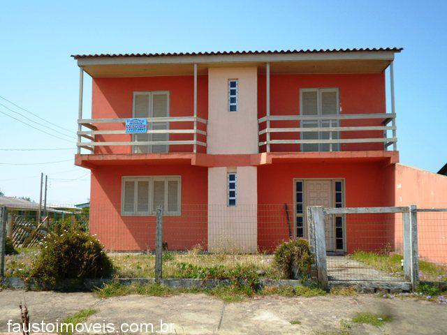 Fausto Imóveis - Casa 3 Dorm, Costa do Sol - Foto 10