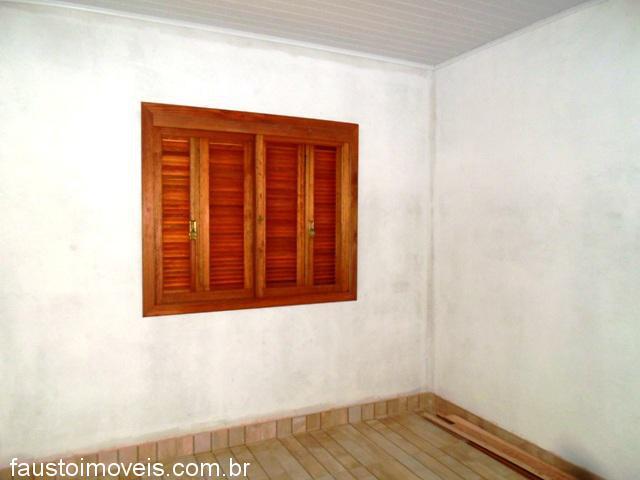 Casa 2 Dorm, Nazaré, Cidreira (285996) - Foto 4