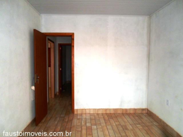 Casa 2 Dorm, Nazaré, Cidreira (285996) - Foto 5