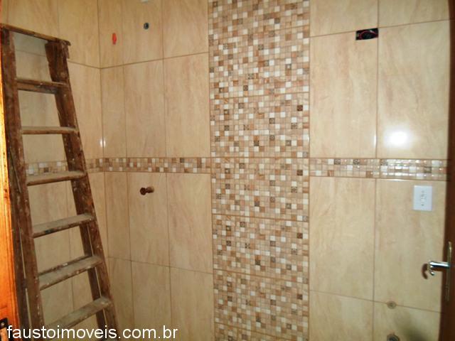 Casa 2 Dorm, Nazaré, Cidreira (285996) - Foto 6