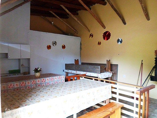 Fausto Imóveis - Casa 4 Dorm, Centro, Pinhal - Foto 5
