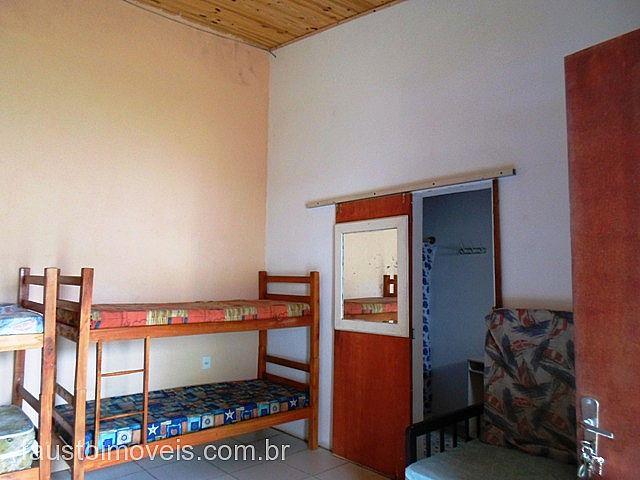 Fausto Imóveis - Casa 4 Dorm, Centro, Pinhal - Foto 8