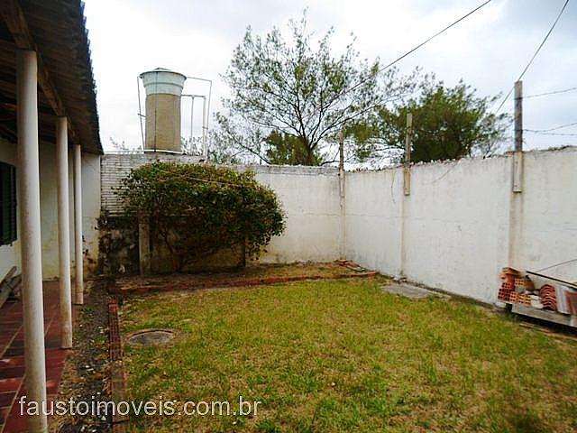 Casa 4 Dorm, Costa do Sol, Cidreira (299009) - Foto 8