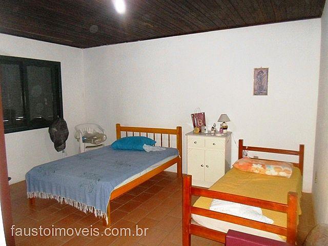 Casa 4 Dorm, Costa do Sol, Cidreira (299009) - Foto 7