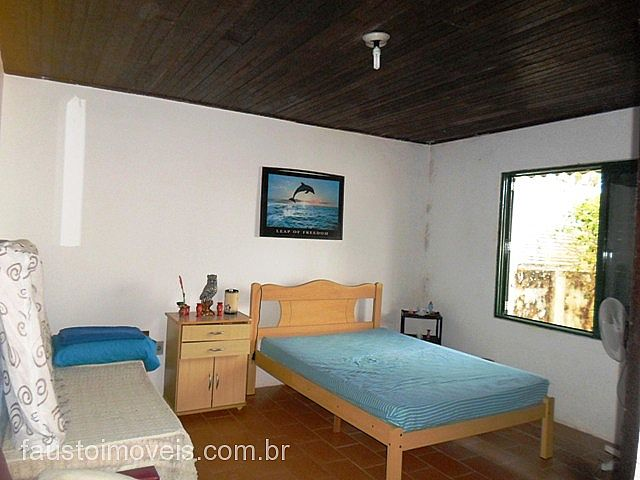 Casa 4 Dorm, Costa do Sol, Cidreira (299009) - Foto 6
