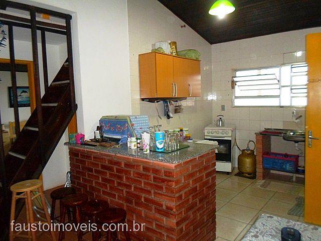 Casa 4 Dorm, Costa do Sol, Cidreira (299009) - Foto 4
