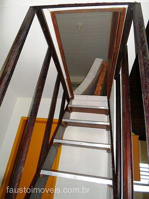 Casa 4 Dorm, Costa do Sol, Cidreira (299009) - Foto 3