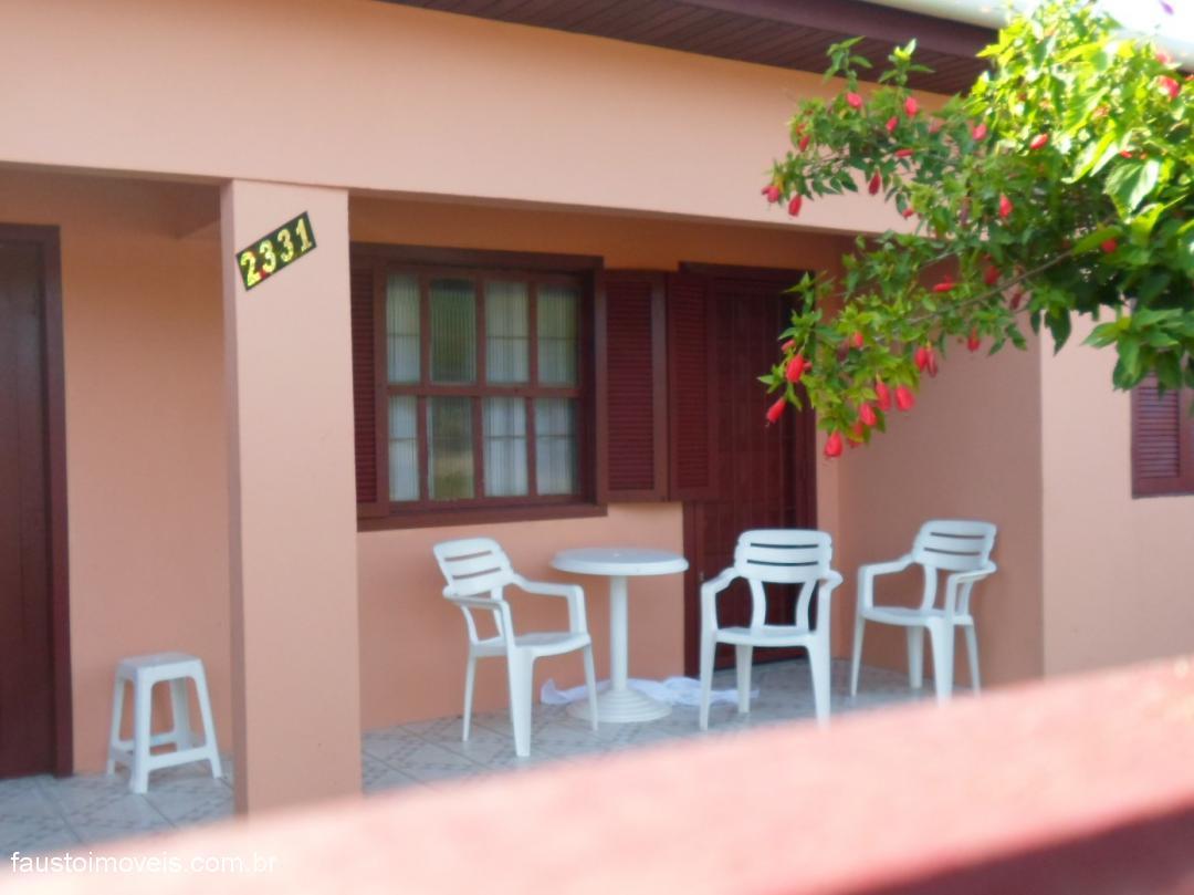 Casa 6 Dorm, Costa do Sol, Cidreira (301948)