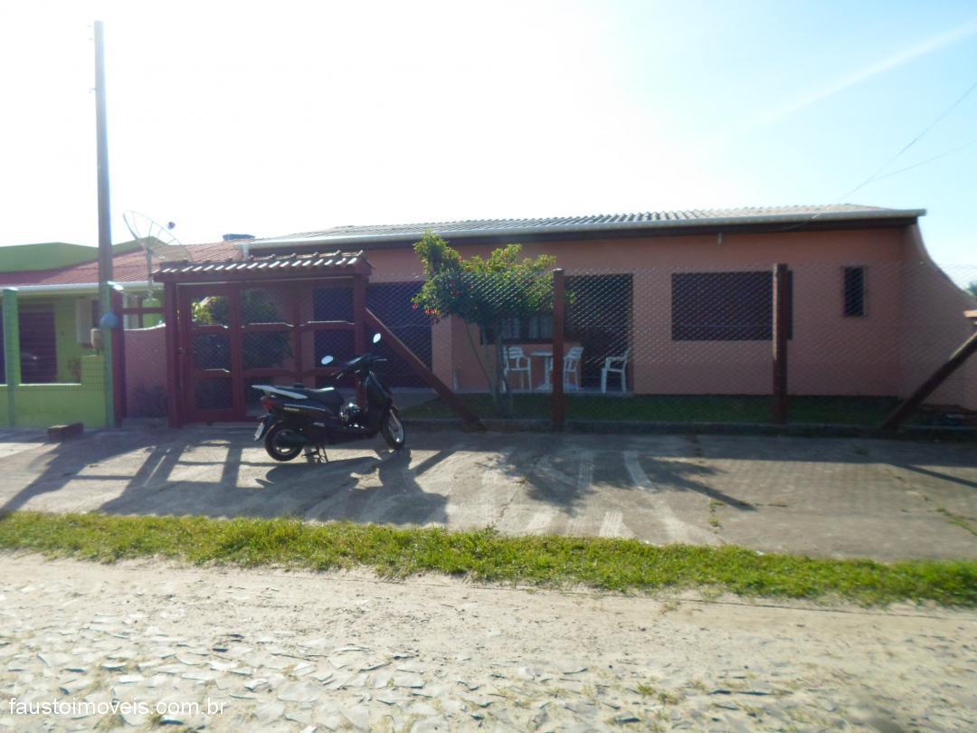 Casa 6 Dorm, Costa do Sol, Cidreira (301948) - Foto 2