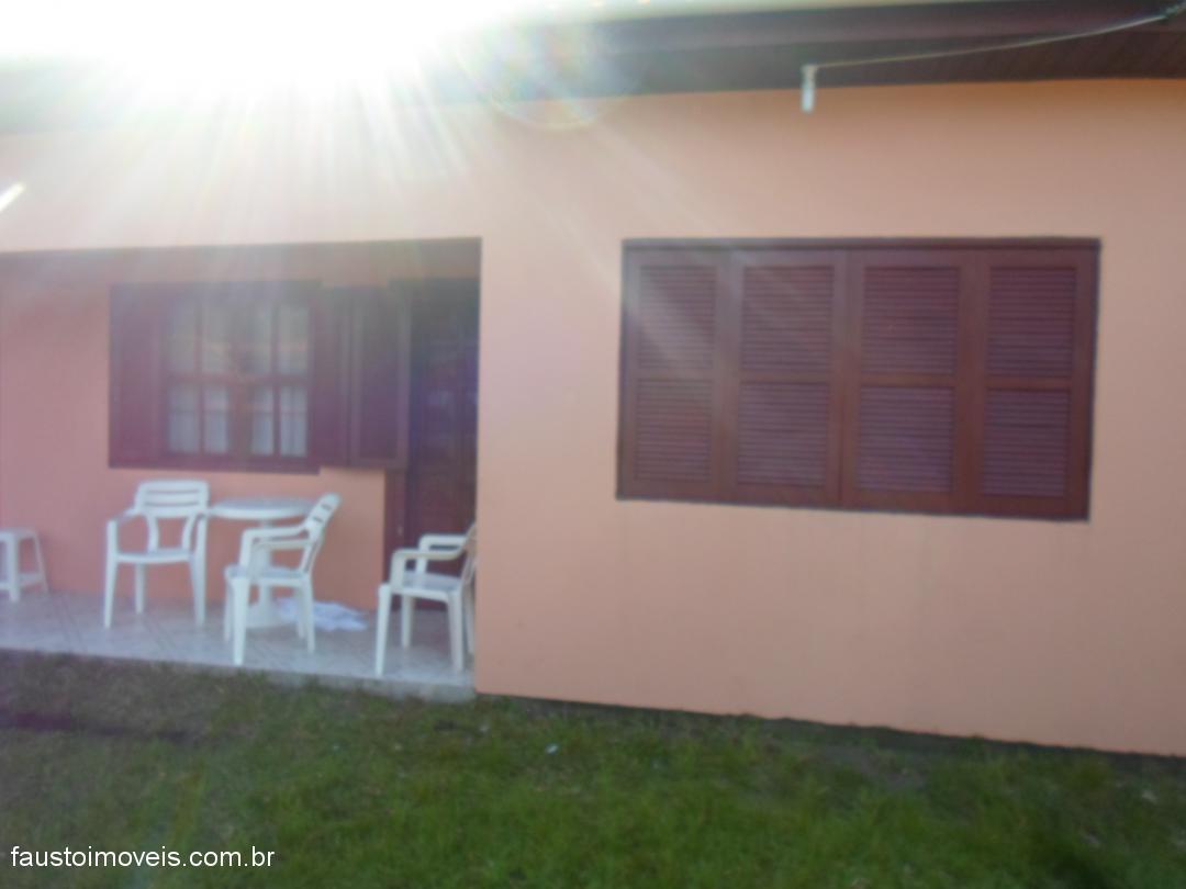 Casa 6 Dorm, Costa do Sol, Cidreira (301948) - Foto 3