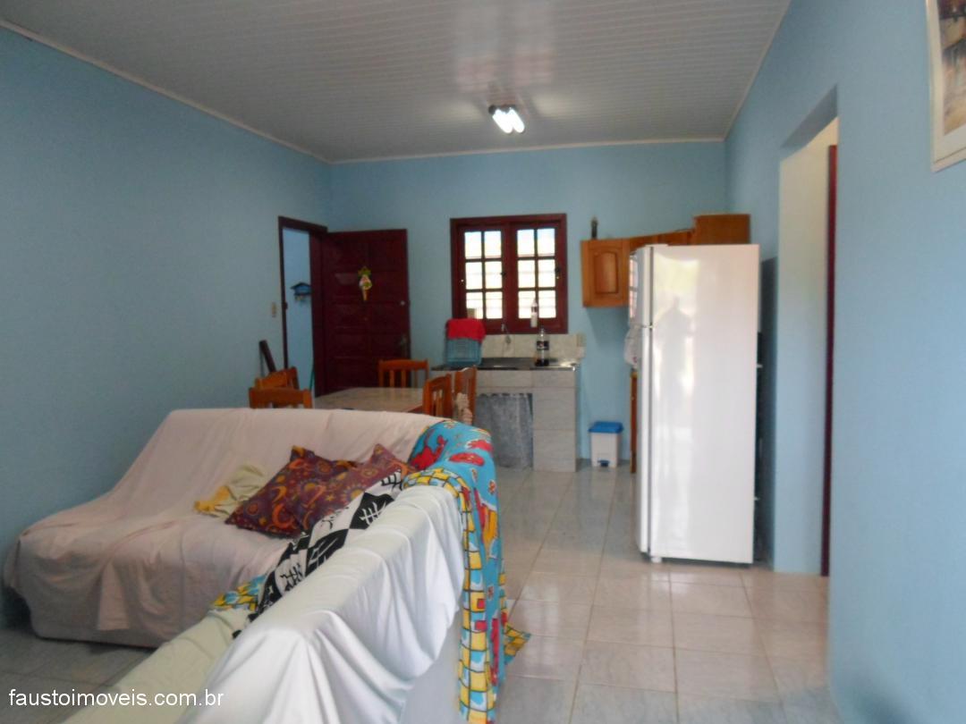 Casa 6 Dorm, Costa do Sol, Cidreira (301948) - Foto 4