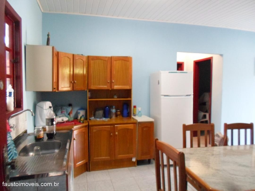 Casa 6 Dorm, Costa do Sol, Cidreira (301948) - Foto 5