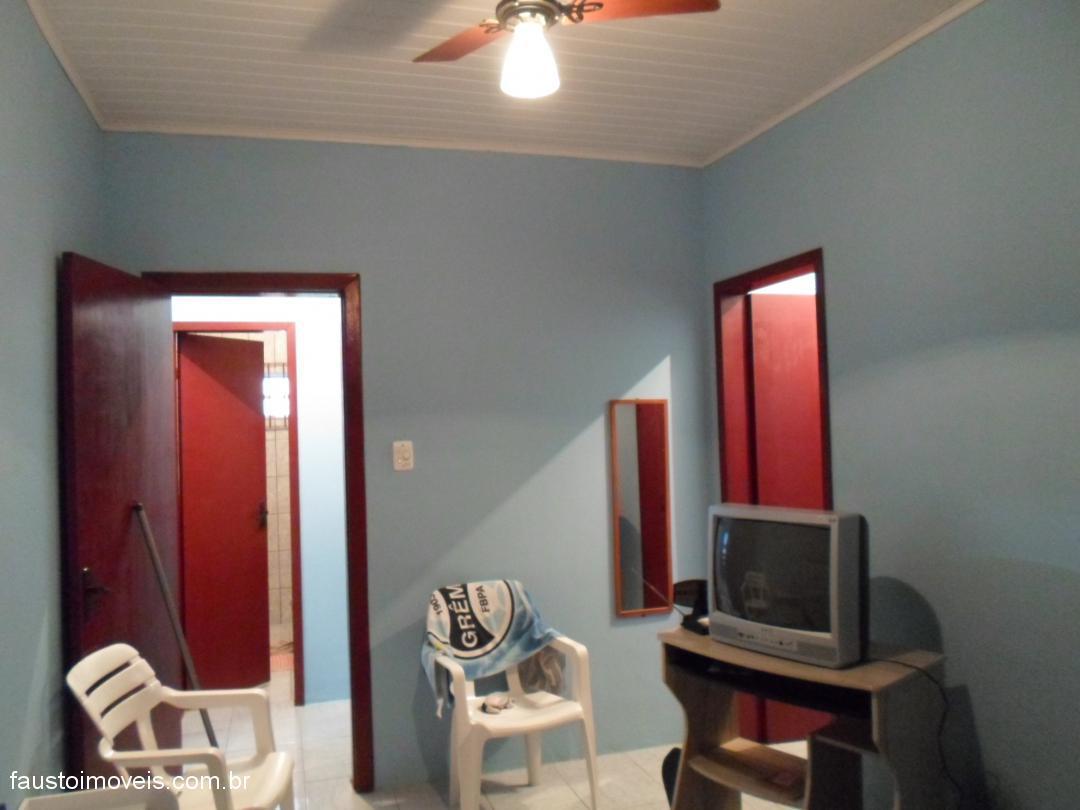 Casa 6 Dorm, Costa do Sol, Cidreira (301948) - Foto 8