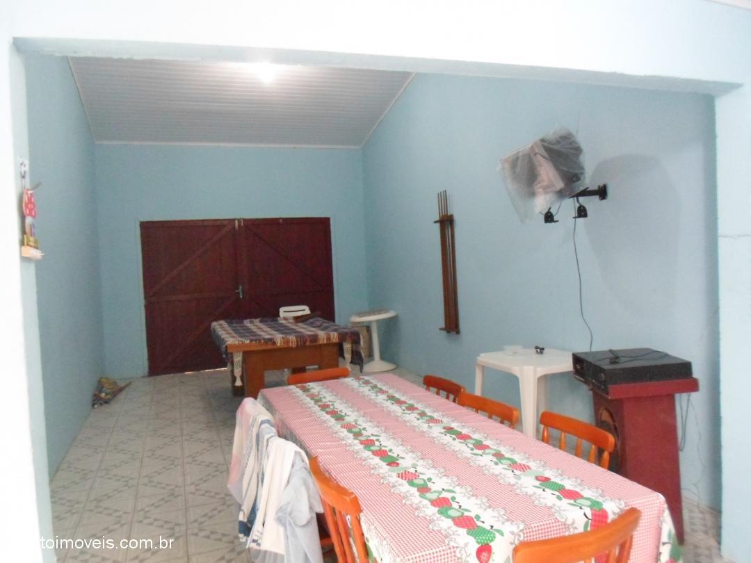 Casa 6 Dorm, Costa do Sol, Cidreira (301948) - Foto 9