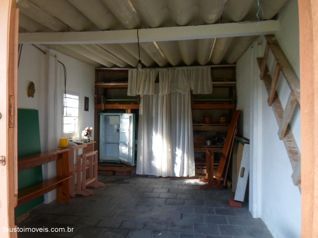 Casa 3 Dorm, Costa do Sol, Cidreira (303646) - Foto 9