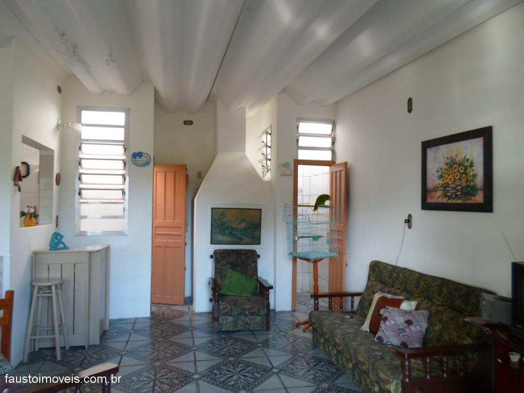 Casa 3 Dorm, Costa do Sol, Cidreira (303646) - Foto 8