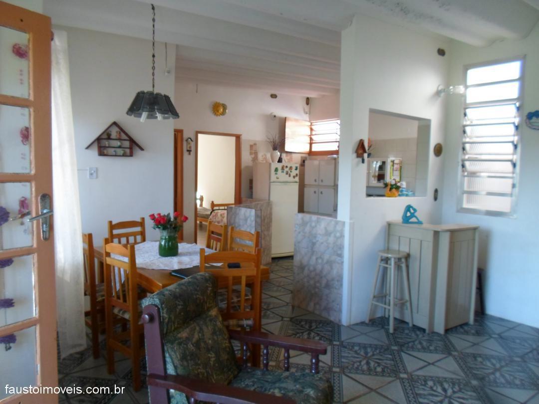 Casa 3 Dorm, Costa do Sol, Cidreira (303646) - Foto 7