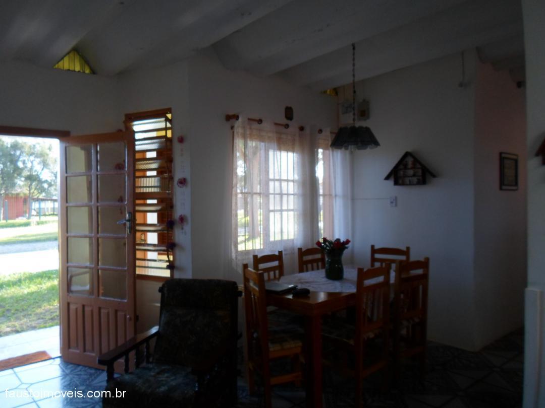 Casa 3 Dorm, Costa do Sol, Cidreira (303646) - Foto 6