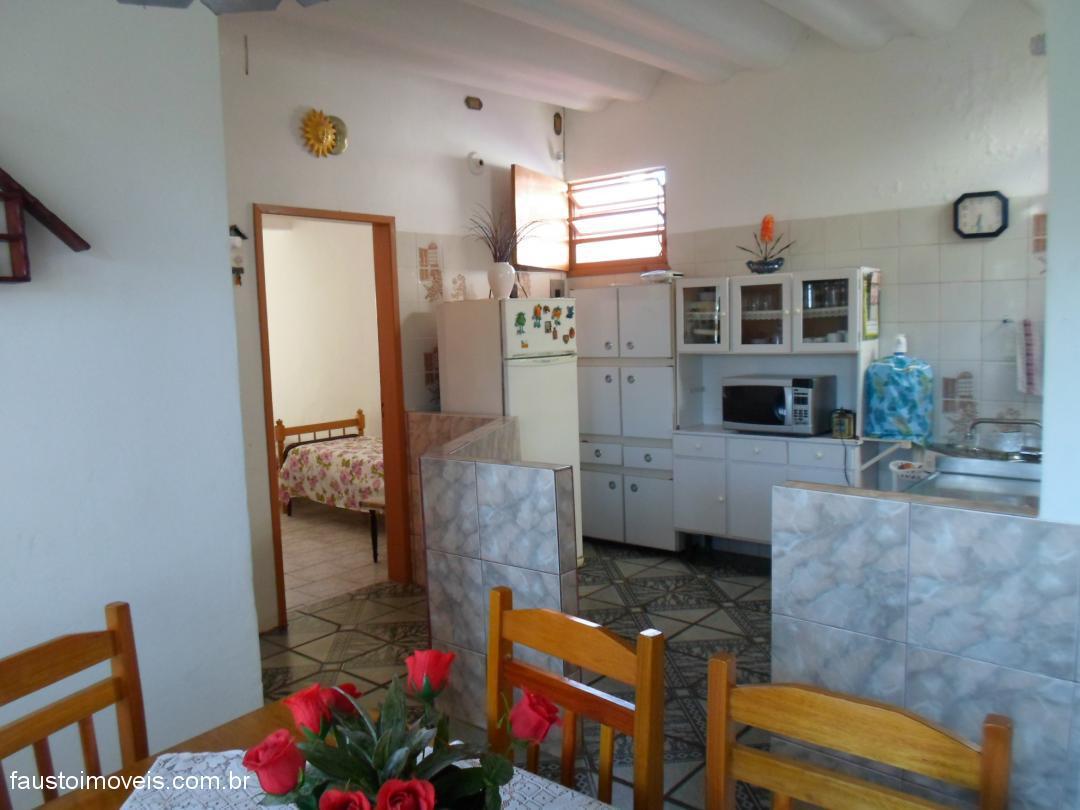 Casa 3 Dorm, Costa do Sol, Cidreira (303646) - Foto 5