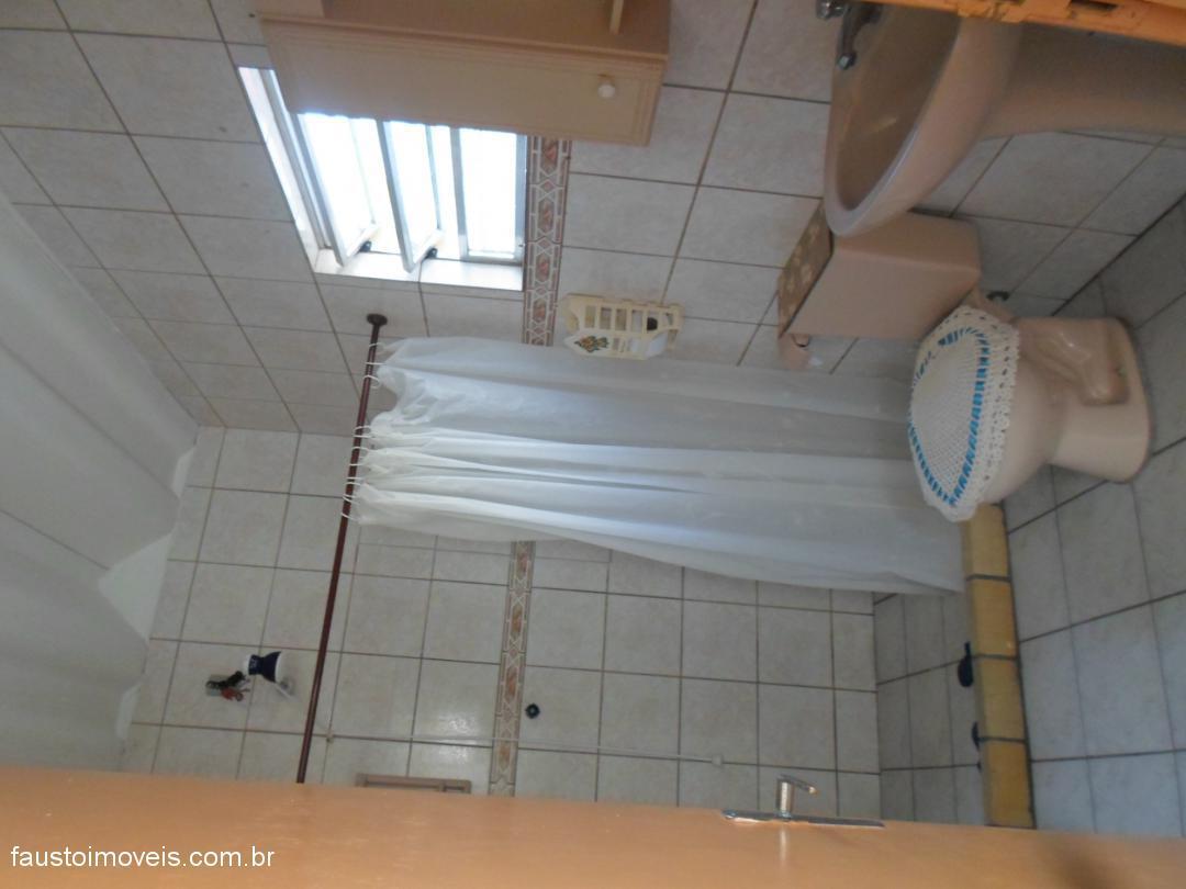 Casa 3 Dorm, Costa do Sol, Cidreira (303646) - Foto 2